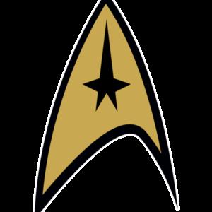 1412792904star_trek_logo