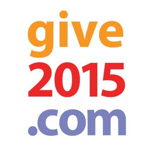 1418046904give2015