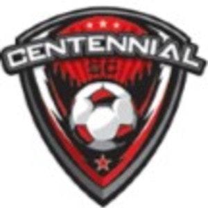 1420575509cent_soccer_logo