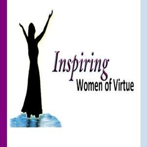 1422818389faith_outreach_brochure