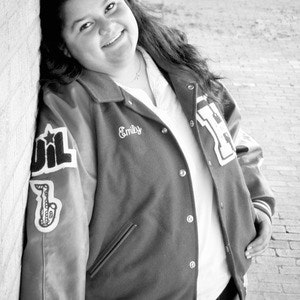 1422934786emily_senior_2015_b_white_jacket