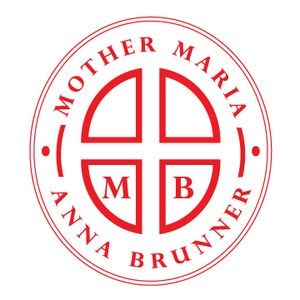1427120207mmab-logo-for-import-red