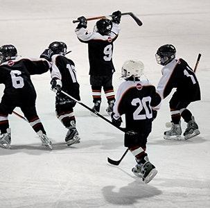 1511894979youth-hockey-skills