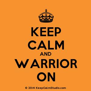 1429023694keepcalmstudio.com-_crown_-keep-calm-and-warrior-on