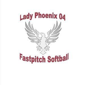 1437519048lady_phoenix_logo