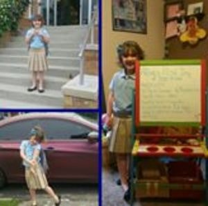 1441979684first_day_1st_grade