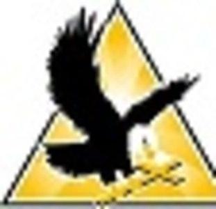 1445363558kta_logo_small