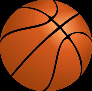 1535639449basketball