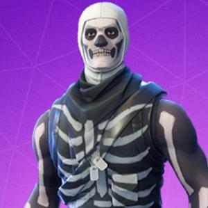 1535647244fortnite-outfit-skull-trooper