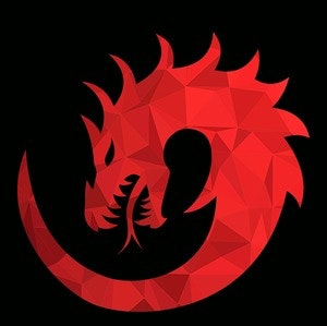 1535647406red-dragon-3235672_960_720