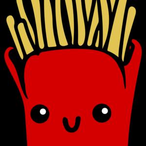 1535649853kawaii-fries-vector-clipart