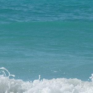1535653036wave-sea-blue-ocean-ocean-wave-water-ocean-waves-2192754
