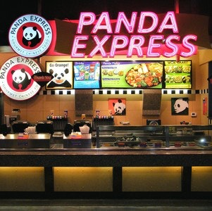 1535659266panda_express_ala_moana_center