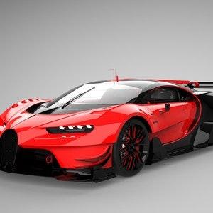 1535659209bugatti-cars-racing-car-1131580